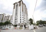 One Ampang Avenue - Property For Sale in Malaysia