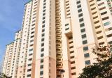 Sang Suria - Property For Sale in Malaysia