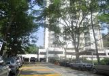 Robson Condominium - Property For Sale in Malaysia