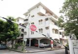 Putri Apartment - Property For Rent in Malaysia