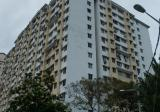 Idaman Suria - Property For Sale in Singapore