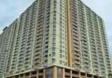 PV 10 Platinum Lake - Property For Sale in Malaysia
