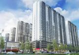 SAVANNA Executive Suite Southville City - Property For Sale in Singapore