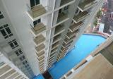 D'Esplanade Residence @ KSL City - Property For Rent in Malaysia