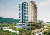 86 Avenue Residences - Property For Sale in Malaysia