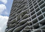 The Landmark - Property For Rent in Malaysia