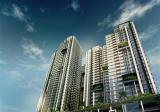 Aurora Residence @ Lake Side City - Property For Rent in Malaysia
