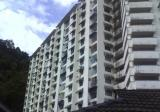 Desa View Towers Apartment - Property For Sale in Malaysia