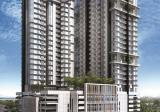 YOU Residences @ YOU City Cheras - Property For Sale in Malaysia