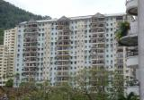 Desa Delima - Property For Rent in Malaysia