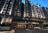 Urbana Residences - Property For Sale in Malaysia