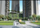 Grand Medini - Property For Rent in Malaysia
