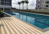 Seri Austin Residence Luxury Apartment - Property For Rent in Malaysia