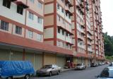 Pinang Emas - Property For Sale in Malaysia