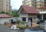 Desa Alor Vista - Property For Rent in Malaysia