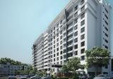 South Bayu Residence - Property For Sale in Malaysia