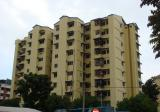 Jambul View - Property For Sale in Malaysia