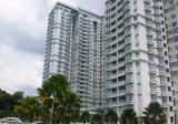 Bayswater - Property For Sale in Singapore