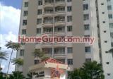 Desa Airmas - Property For Sale in Singapore