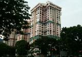 Taman Pekaka Apartment - Property For Sale in Malaysia