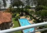 Gurney Beach Resort - Property For Rent in Malaysia