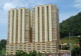 Greenlane Park - Property For Sale in Malaysia