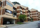 Bangsar Indah - Property For Sale in Malaysia