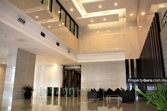Puchong Financial Corporate Centre  142154445