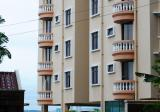 Impian Emas - Property For Sale in Malaysia