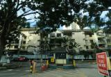 Tiara Ampang - Property For Sale in Singapore
