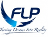 FLP Realty Sdn. Bhd.