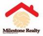 Milestone Realty