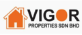 VIGOR PROPERTIES SDN BHD