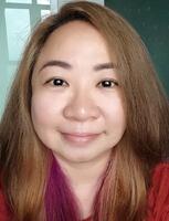 Eileen Chong