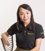 May Lim