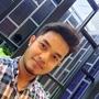 Wan Mohamad Yusuf Wan Mohd Sanusi