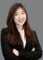 Lee Qiu Wen