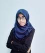 Sharifah Zaidah