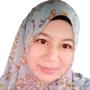 Rina Manan
