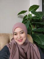 Zailan Hussin