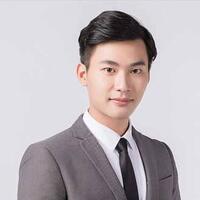 Kelvin Kon