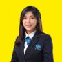 Bonnie Yee
