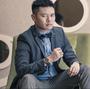 Joshua Thi