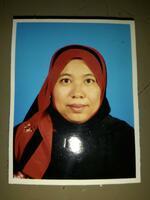 Ramlah Binti Awang