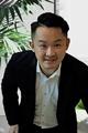 Dennis Cheong