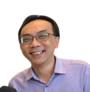 Sum Wai Meng