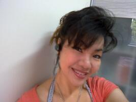 Ruby Leong