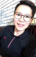 Yeow Li Siew