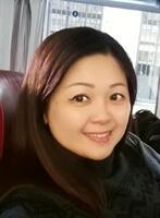 Alicia Soo