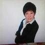 Shirley Sai